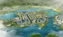 Khánh Hòa giao hơn 7,7ha đất thực hiện Khu đô thị sinh thái Bán đảo Thanh Phong