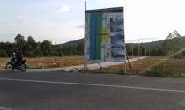 Xử lý nghiêm sai phạm đất đai ở Phú Quốc