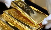 Điểm tin sáng: Lãi suất liên ngân hàng lại giảm, giá vàng tiếp tục leo lên đỉnh