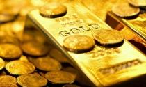 Điểm tin sáng: Chớp thời cơ giá vàng đứt mạch tăng, giá USD lấy lại vị thế