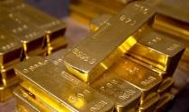 Điểm tin sáng: Giá vàng đảo chiều trong khi giá USD tụt giảm sâu