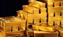 Điểm tin sáng: Giá USD tăng mạnh đẩy giá vàng tiếp tục lao dốc