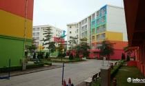 Hà Nội: Đề xuất xây căn hộ 35-40 mét vuông giá rẻ