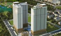 TP.HCM: Chấp thuận đầu tư 630 căn hộ Tecco Đầm Sen Complex