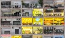 Ứng xử với chung cư, nhà tập thể cũ như thế nào?