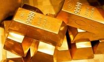 Điểm tin sáng: Các ngân hàng đua nhau tăng phí dịch vụ, giá vàng tiếp tục giảm mạnh