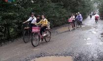 Hàng ngàn hộ dân ở Đà Nẵng khổ vì quy hoạch treo, dự án dang dở