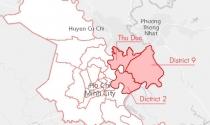 Ngày 25-26/5: Hội thảo đô thị sáng tạo phía Đông TP.HCM