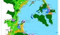 Sau Phú Quốc, Vân Đồn, đến lượt Vân Phong nối gót tạm ngừng giao dịch đất