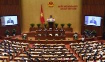 Điểm tin sáng: Hôm nay Quốc hội thảo luận Luật Đơn vị hành chính - kinh tế đặc biệt