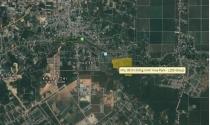 Đồng Nai: Quy hoạch 1/500 dự án Khu đô thị Viva Park hơn 18ha