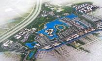 Hà Nội: Duyệt Nhiệm vụ quy hoạch Khu vực Đồng Mai 226ha