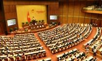 Điểm tin sáng: Hôm nay Quốc hội thảo luận về Luật Quy hoạch