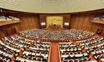 Điểm tin sáng: Quốc hội tiếp tục chất vấn Bộ trưởng TNMT các vấn đề về quản lý đất đai