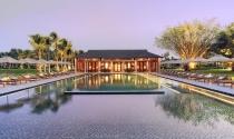 Khai trương resort cao cấp Azerai Cần Thơ