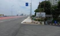 Vừa thông cầu, giá nhà đất đảo Kim Cương đã tăng mạnh