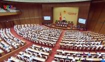 Điểm tin sáng: Quốc hội họp phiên bế mạc