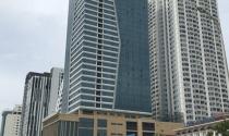 Không trì hoãn cưỡng chế 104 căn hộ xây dựng trái phép của Mường Thanh tại Đà Nẵng
