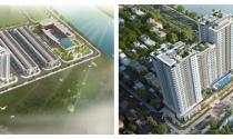 TP.HCM: Chấp thuận dự án Bonville Land của Vạn Thịnh Phát và Viva Riverside của Giai việt