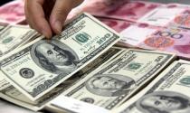 Điểm tin sáng: USD sát mốc 23.000 đồng do căng thẳng thương mại Mỹ - Trung