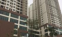 Mandarin Garden 2 của Hòa Phát không an toàn cho dân