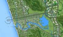 Kiên Giang: Mở đường ven rừng phía Đông Nam và đường ven biển phía Tây Bắc khu đô thị Dương Đông