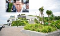 Đà Nẵng: Sắp công bố thu hồi 48 dự án - 3 trong số đó liên quan Vũ Nhôm