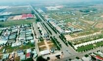 Đô thị hóa nhanh, Quốc hội quyết thành lập thị trấn Lai Uyên và thị trấn Tân Thành ở Bình Dương