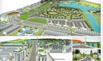 Quy hoạch khu Đồng Mai: Liên tục xin điều chỉnh, 10 năm vẫn chưa xong