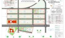 Bà Rịa – Vũng Tàu: Cho phép chuyển hơn 6,1ha đất nông nghiệp để thực hiện Khu nhà ở Ecotown Phú Mỹ