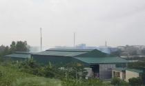Hà Nội: Gần 6,6ha khu đất đấu giá tại Thường Tín được phê duyệt xây biệt thự