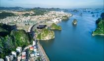 Quảng Ninh đang điều chỉnh lại quy hoạch chung TP. Hạ Long