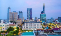 Thủ tướng Chính phủ phê duyệt Đề án phát triển đô thị thông minh giai đoạn 2018 – 2025