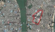 Đà Nẵng: Đấu thầu dự án khu đô thị 50ha từ việc chuyển đổi KCN Đà Nẵng