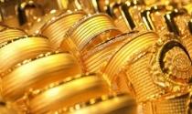 Điểm tin sáng: Kinh tế bất ổn đẩy giá vàng chìm đáy