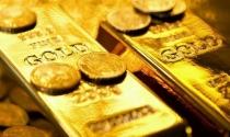 Điểm tin sáng: USD tiếp tục tăng, vàng chìm xuống đáy