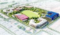 Quảng Nam: Lập Thành phố giáo dục quốc tế - Nam Hội An 1.500 tỷ