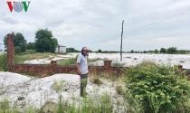 Thừa Thiên-Huế kiên quyết thu hồi các dự án chậm tiến độ