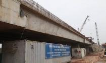 """Bắc Giang phản hồi thông tin """"ưu ái"""" cho nhà đầu tư làm dự án BT"""