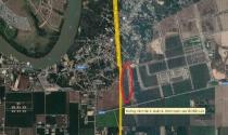 Đồng Nai: Quy hoạch Khu nhà ở - biệt thự 8ha giáp ranh Vành đai 3