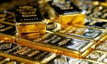 Điểm tin sáng: USD tụt xuống đẩy vàng lên cao