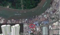 """Hơn 10.000m2 """"đất vàng"""" gần cảng Tân Thuận về tay Gotec Việt Nam"""