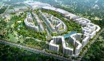 Lợi thế cạnh tranh bền vững của các khu đô thị 2018