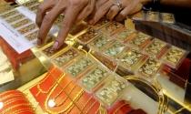 Điểm tin sáng: USD tăng, vàng ít biến động trong kỳ nghỉ lễ