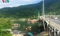 """Khu đô thị Nam Cần Thơ: Dự án ''gân gà"""", dài cổ chờ sổ đỏ"""