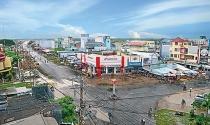 Kiến nghị thu hồi tiền,kiểm điểm trưởng BQL Khu kinh tế Cà Mau