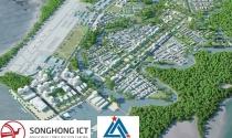 Liên danh Song Hong ICT và MHDI BQP muốn đầu tư sân bay Gò Găng, Vũng Tàu