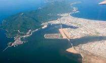 Quy định mới tách thửa đất Đà Nẵng: Tối thiểu 50m2, không được tách thửa trong khu quy hoạch chi tiết