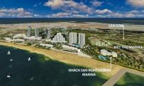 Tập đoàn Hàn Quốc muốn đầu tư dự án 3,2 tỷ USD ở Bà Rịa - Vũng Tàu