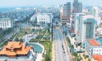 Thủ tướng duyệt Nhiệm vụ Quy hoạch chung xây dựng Khu kinh tế Thái Bình